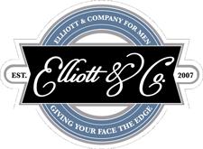 Elliott & Co